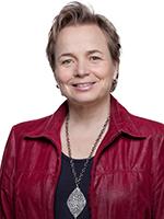 Astrid Buis