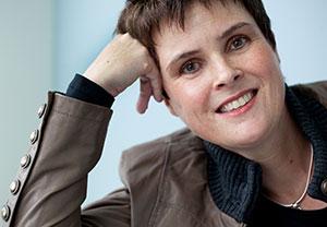 Diana Verbeek